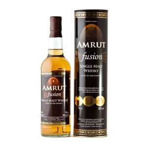 amrut-fusion-single-malt
